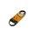 BOSCH  Inspektionskit Filter Satz Paket XXL